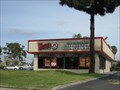 Image for Wendy's - Brookhurst Street - Fountain Valley, CA