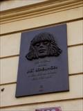 Image for Jirí Schelinger - Nusle, Praha, CZ