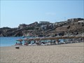Image for Super Paradise Beach  -  Mykonos, Greece