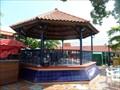 Image for Port Gazebo  -  Mazatlan, Mexico