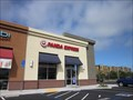 Image for Panda Express - Chess Dr - San Mateo, CA