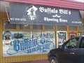 Image for Buffalo Bill's Shooting Store - Orlando, FL