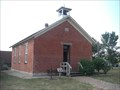 Image for Yeagar Schoolhouse #2 - Berne, IN