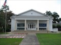 Image for West Baton Rouge Museum - Port Allen, Louisiana