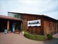 Image for Aquarena - Dillenburg, Hessen, Germany