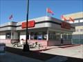 Image for McDonalds - Bryant St - San Francisco, CA