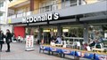 Image for Mc Donald's Alanya - Turkey