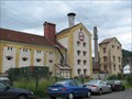 Image for Velke Brezno Brewery - Czech Republic