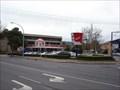 Image for KFC - Eastwood, Adelaide, SA, Australia