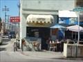 Image for Dreyer's Ice Cream - San Diego, CA