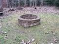 Image for Ancient Roman Well - Mönchbrunnen - Bondorf, Germany, BW