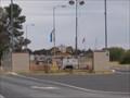 Image for Pima County Fairgrounds - Tucson, AZ