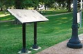 Image for Woodlawn Cemetery - Carbondale, IL