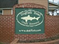 Image for Dogfish Head Craft Brewed Ales - Milton, Delaware