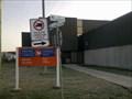 Image for Poste Canada, 595 Bld Sir Wilfrid laurier, Beloeil, Qc