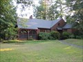 Image for Matthews--Godt House - North Little Rock, Arkansas