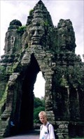 Image for Angkor Wat