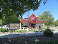 Image for Jack in the Box - Harbor Pointe - West Sacramento, CA