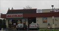 Image for Jack in the Box - Shaw - Fresno, CA