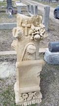 Image for Mount Carmel Cemetery - Anaconda, Montana