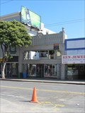 Image for Goodwill - Mission - San Francisco, CA