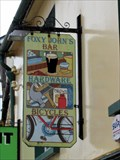 Image for Foxy John's Bar, Hardware and Bicycles - Dingle, County Kerry, Ireland