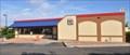 Image for Burger King 7070 - US Highway 89 - Page, Arizona
