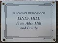 Image for Linda Hill ~ Bismarck, North Dakota