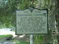 Image for Purrysburg Township