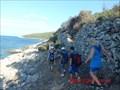 Image for Promenade on Ilovik Island - Adriatic Sea, Croatia