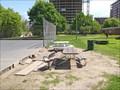 Image for Ev Tremblay Park - Ottawa, Ontario