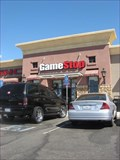 Image for Game Stop - Riverbank, CA