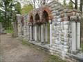 Image for Mackenzie-King Estate Ruins - Gatineau, Quebec