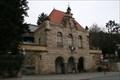 Image for Schwebebahn Loschwitz - Dresden, Sachsen, D