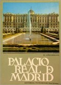 Image for Palácio Real - Madrid, Spain