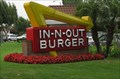 Image for In N Out - Foothill Boulevard - La Verne, CA