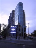 Image for Hong Kong Plaza Building - Calgary, Alberta