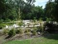 Image for Children's Garden at Kanapaha Botanical Gardens - Gainesville, FL