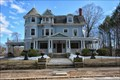 Image for Lapworth, William House - Hopedale Village Historic District - Hopedale MA