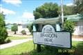 Image for Brandon Park - Brandon, FL