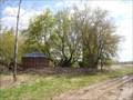 Image for Heuttl Farm Silo - Bear Creek, WI