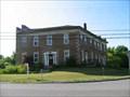 Image for Cobblestone Inn, Oak Orchard, New York