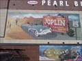 Image for Cruisin' into Joplin - Joplin MO