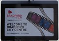 Image for Think Bradford, Think Film – Bradford City Centre, UK