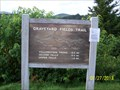 Image for Graveyard Fields Trailhead - Brevard, NC