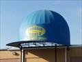 Image for Ginormous - Baseball Cap - Kissimmee, Florida, USA.