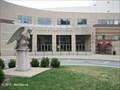 Image for Silvio O. Conte Forum/Kelley Rink, Boston College - Boston, MA
