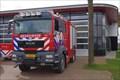 Image for Water Tender - Dwingeloo NL