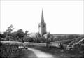 Image for Field Broughton church Cumbria