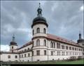 Image for Zámek / Chateau - Kostelec nad Cernými lesy (Central Bohemia)